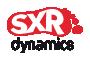 SXR Dynamics magen