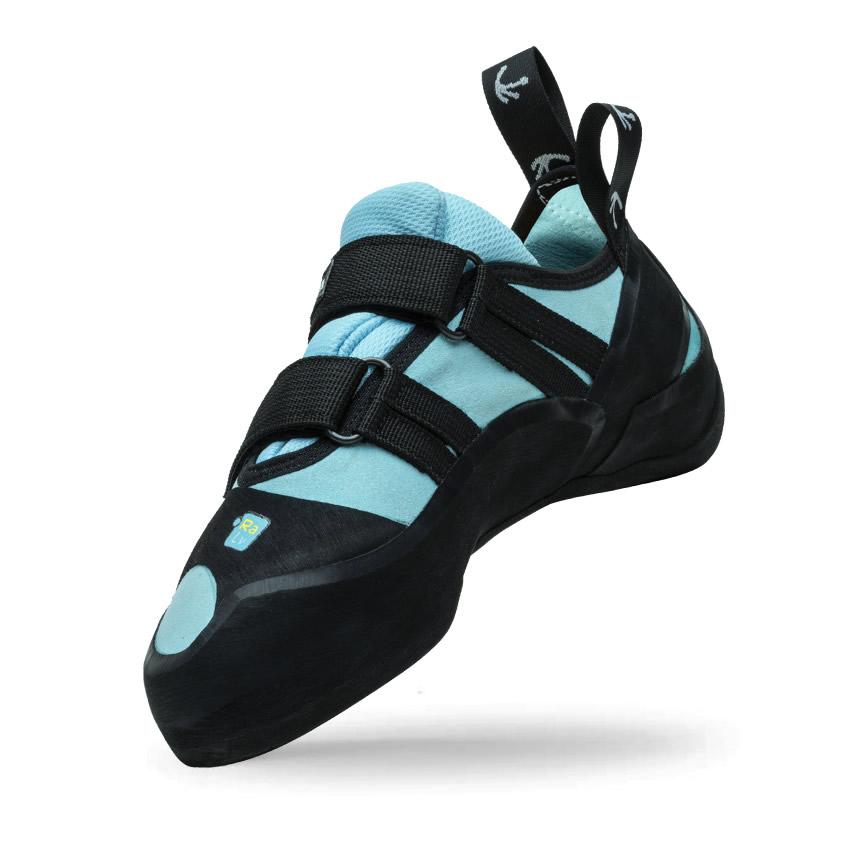 Tenaya Womens Ra Rock Climbing Shoe